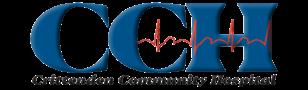 Crittenden Community Hospital Logo