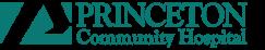 Princeton Community Hospital Logo