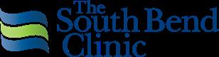 South Bend Clinic Logo