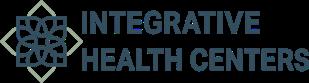 Integrative Health Centers Logo