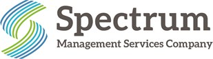 Spectrum Management Services Company Logo