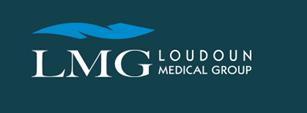 Loudoun Medical Group Logo