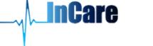InCare, PLLC Logo
