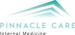 Surraj Medical Associates PLLC Logo
