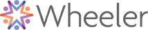 Wheeler Clinic, Inc. Logo