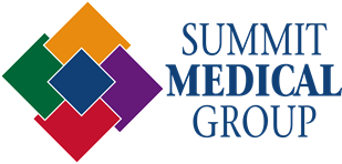 SummitCityMD Logo