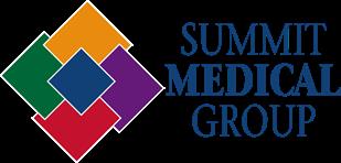 Summit Health Management Logo