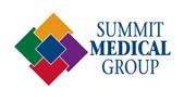 Summit Medical Group - Morristown Logo