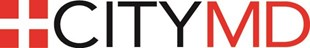 CityMD - New York Logo