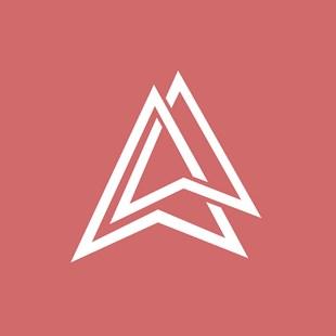 HireUp, Michigan Logo