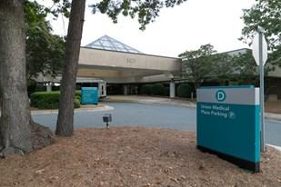 Pinnacle Dermatology- Monroe, NC Image