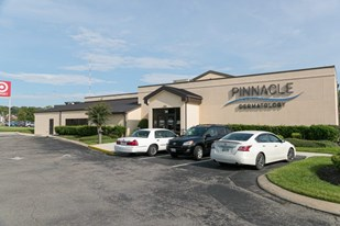 Pinnacle Dermatology- Greater Nashville Image