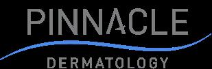 Pinnacle Dermatology Crawfordsville Logo