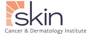Skin Cancer and Dermatology Institute Logo