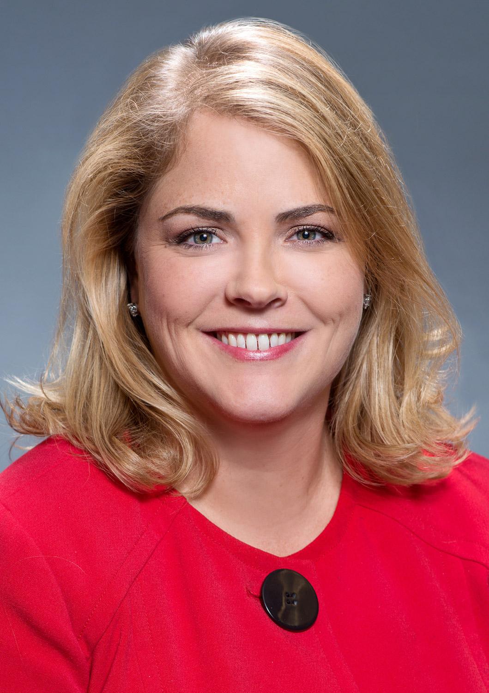 Mrs. Emily Venable Image