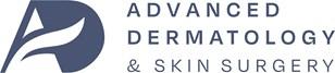 Advanced Dermatology & Skin Surgery Logo