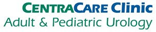 CentraCare Clinic- Adult & Pediatric Urology Logo