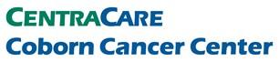 Coborn Cancer Center Logo