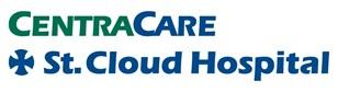 CentraCare Clinic St. Cloud Hospital Logo