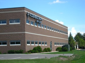 St. Cloud Medical Group Part of CentraCare Health Image