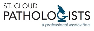 St. Cloud Pathologists Logo