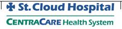St. Cloud Ear, Nose & Throat, Head & Neck Clinic Image