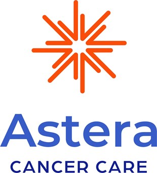 Astera Cancer Care Image