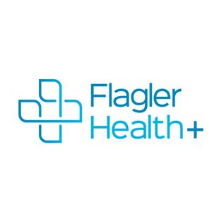Flagler Hospital, Inc. Logo