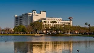 Flagler Hospital, Inc. Image