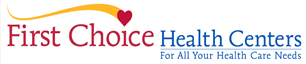 First Choice Health Centers Logo