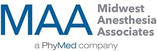 MAA Lutheran Hospital Logo