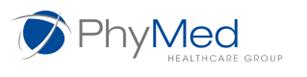 PhyMed Logo