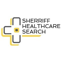 Sherriff & Associates Logo