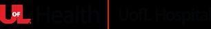 UofL Health - UofL Hospital Logo