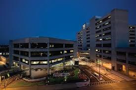 UofL Health - UofL Hospital Image