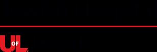 UofL Health - Jewish Hospital Logo
