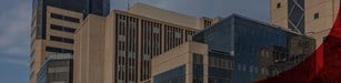 UofL Health - Jewish Hospital Image