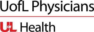 UofL Physicians Logo