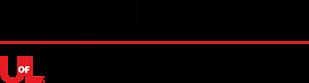 UofL Health - Shelbyville Logo
