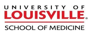 UofL Health - University of Louisville School of Medicine Logo