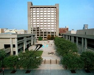 UofL Health - University of Louisville School of Medicine Image