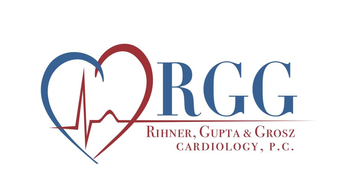 Dr. Ritesh Gupta Image