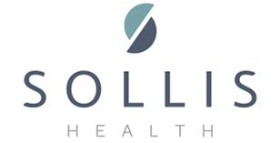 Sollis Health Logo
