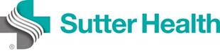 Sutter Medical Group (Jackson) Logo