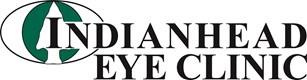Indianhead Eye Clinic Logo