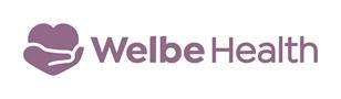 Welbe Health Logo
