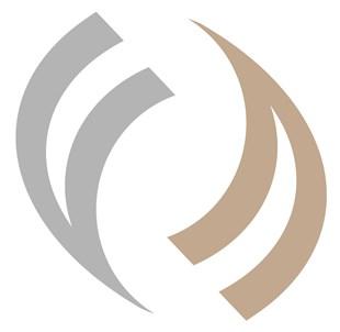Bakersfield Hematology Oncology Group, Inc. Logo