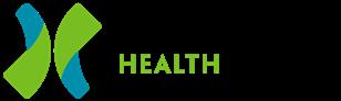 Humboldt Park Health Logo