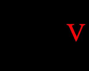 Deck V Logo
