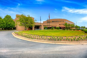 MidMichigan Medical Center - Alpena Image